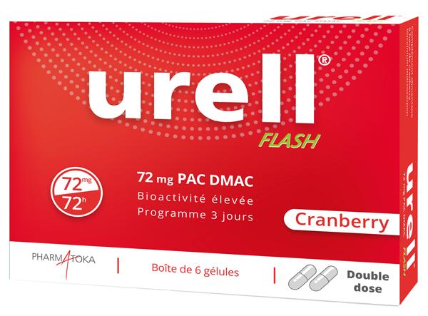groupe-produit-urell