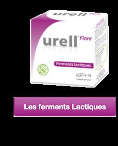 urell-home2